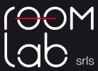 Room Lab